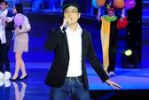 Ca khúc của Hà Okio vào vòng loại đề cử Grammy 2014