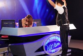 """Việt Nam Idol 2013: """"Chết cười"""" với """"thảm họa""""!"""