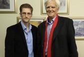 Nga cho Snowden thoải mái hợp tác với Đức