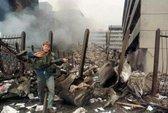 Mỹ tung biệt kích lùng khủng bố châu Phi