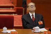 Trung Quốc triệu tập đại sứ Tây Ban Nha