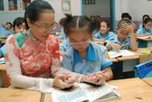 Giáo dục Việt Nam: Chênh vênh kiềng hai chân