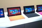 Microsoft thử nghiệm điện thoại di động Windows 8