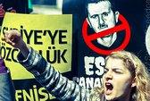 Tổng thống Syria là mục tiêu ám sát