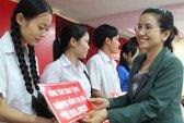 Nhiều hoạt động nhân ngày Nhà giáo Việt Nam