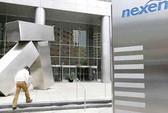 Người dân Canada phản đối công ty Trung Quốc thâu tóm Nexen