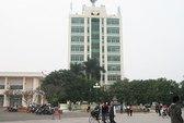 Sai phạm tại ĐH Quốc gia Hà Nội: Khó thu bằng thạc sĩ