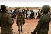 Pháp tin vào chiến thắng ở Mali