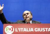 Nguy cơ bế tắc chính trị ở Ý