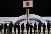 Nhật Bản thất vọng về Trung Quốc