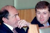Berezovsky chết cũng không yên