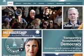 Ông chủ WikiLeaks lập đảng, ra tranh cử Thượng viện Úc