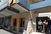 Cyprus bán vàng theo yêu cầu nhà tài trợ