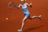 Serena và Sharapova tranh chung kết
