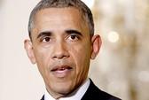 Tổng thống Obama chịu áp lực lớn