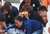 Lực lượng tuần duyên Philippines phạm tội cẩu thả?