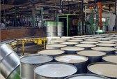 Nga, Nhật bắt tay khai thác dầu mỏ