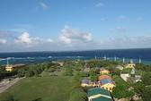 Chán nản du lịch nội địa: Mỏi mòn du lịch đảo