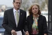 Bộ Ngoại giao Mỹ điều tra bê bối tình dục