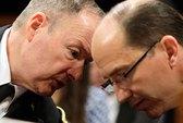 Nhờ PRISM, Mỹ phá hơn 50 âm mưu khủng bố