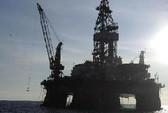 Trung Quốc muốn độc chiếm dầu khí ở biển Đông