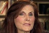 Nữ diễn viên phim xúc phạm đạo Hồi thua kiện