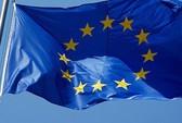 Liên minh châu Âu nhận Nobel Hòa bình