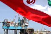 Israel - Trung Quốc liên thủ tấn công mạng Iran?
