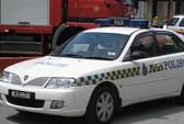 """3 cảnh sát Malaysia """"cưỡng hiếp"""" 1 phụ nữ Indonesia"""