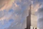 Trung Quốc đòi xây nhà 220 tầng trong 90 ngày