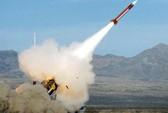 Thổ Nhĩ Kỳ muốn triển khai tên lửa gần Syria