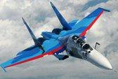 Xuất khẩu vũ khí Nga lập kỷ lục