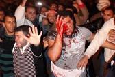 Ai Cập: Hàng loạt cố vấn tổng thống từ chức
