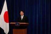 """Trung Quốc cảnh báo Nhật chớ """"đùa với lửa"""""""