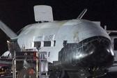 Mỹ sắp phóng máy bay không gian tuyệt mật