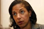 Bà Susan Rice rút khỏi cuộc đua làm ngoại trưởng Mỹ