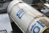 Hàn Quốc: Công nghệ tên lửa Triều Tiên tiến bộ vượt bậc