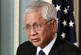 """Trung Quốc muốn """"khai thác chung"""", Philippines thận trọng"""