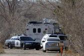 Mỹ: Thiếu niên 15 tuổi thảm sát 5 người