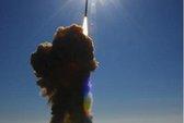 Mỹ - Trung cùng thử đánh chặn tên lửa