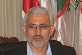 Tướng Iran bị sát hại ở Syria