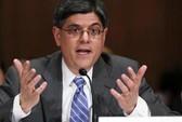 Tân bộ trưởng tài chính Mỹ: duyệt; giám đốc CIA: khoan!