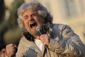 Kết quả bầu cử Ý gây hoang mang