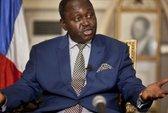 Phiến quân đuổi tổng thống Trung Phi mất dạng