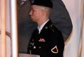 Binh nhì Manning nhận tội tuồn tài liệu mật cho WikiLeaks