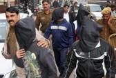 Ấn Độ: Nghi phạm hiếp dâm muốn vào không quân