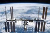 Nga dự định rước đuốc Olympic ngoài không gian