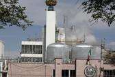 Lau rửa bồn chứa bia, 7 công nhân thiệt mạng
