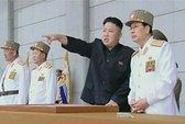 """Vì sao Triều Tiên """"im hơi lặng tiếng"""" gần đây?"""