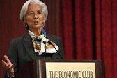 Tổng giám đốc IMF bị triệu tập thẩm vấn